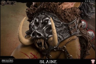 Slaine PCS Toyzntech4
