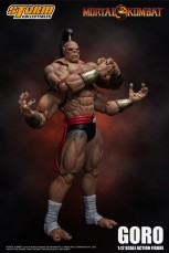 Goro Storm Collectibles2