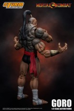 Goro Storm Collectibles4
