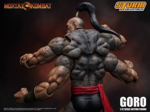 Goro Storm Collectibles7