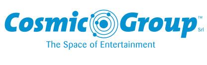 logo_cosmicgroup