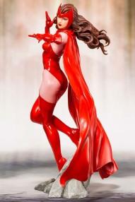 Scarlet Witch Kotobukiya3